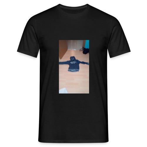 1482255239845-1701608012 - Männer T-Shirt