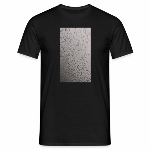 Moon - Männer T-Shirt
