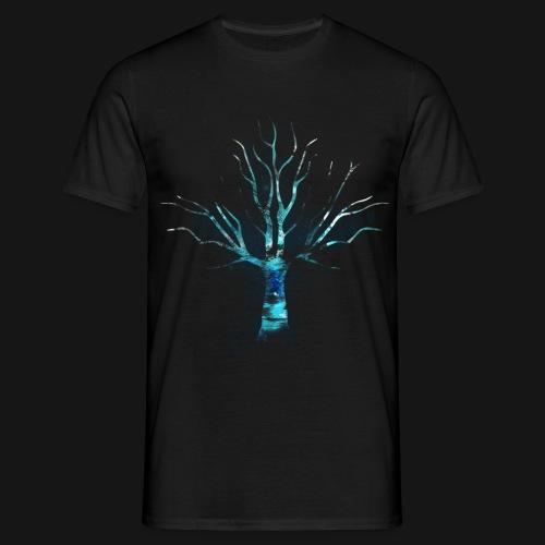 cham design 04 - Men's T-Shirt