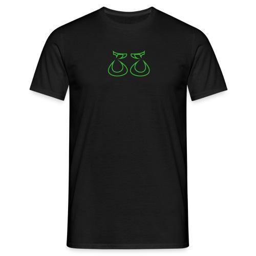 BE - Männer T-Shirt