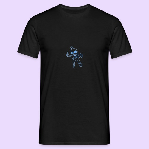 OXE - Men's T-Shirt