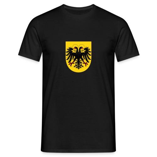Holy Roman Empire - T-shirt Homme