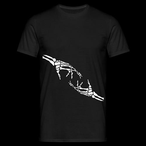 Together - Männer T-Shirt