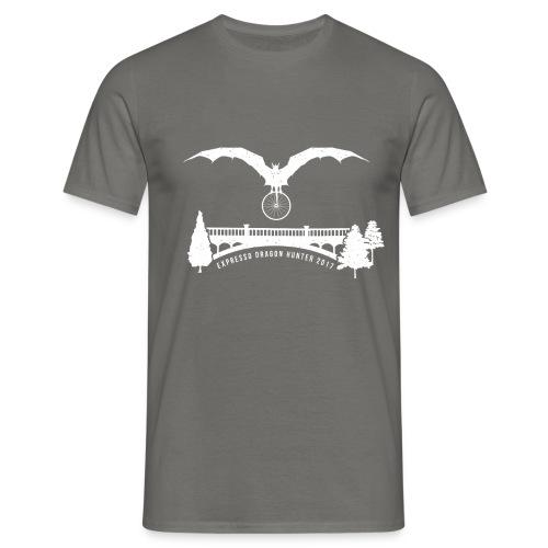 Shirt Green png - Men's T-Shirt