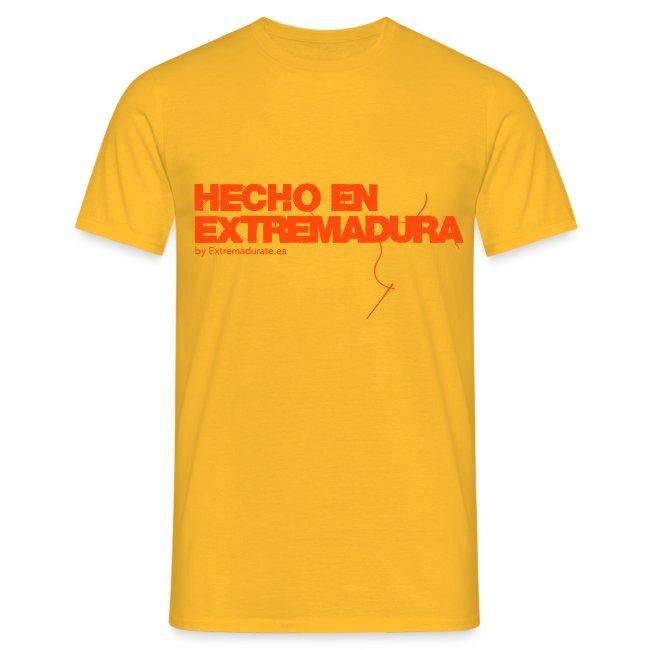 hecho en Extremadura