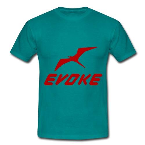 frigate EVOKE - Men's T-Shirt