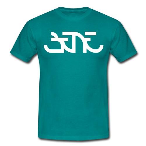 bene - Männer T-Shirt