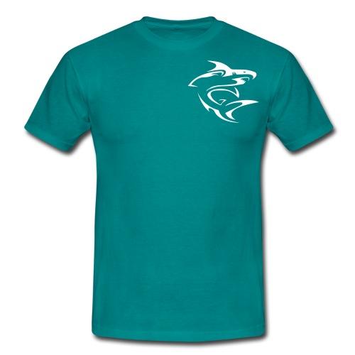 retchin - T-shirt Homme