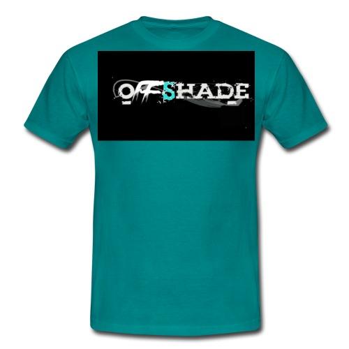 579 1 jpg - T-shirt Homme