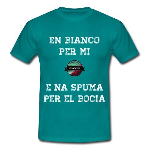 maiete png - Maglietta da uomo