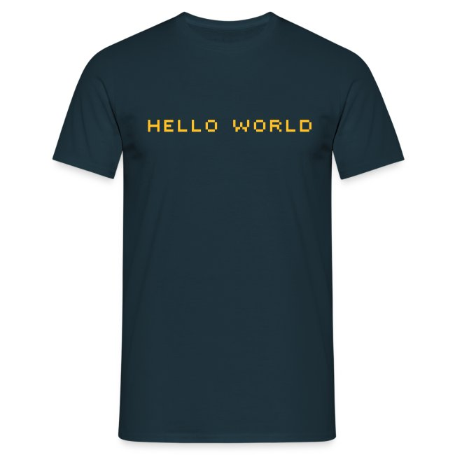 ibisdesigns helloworld vec