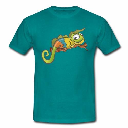 Chami - Männer T-Shirt
