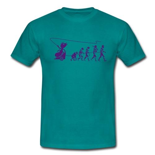 Antolution - Men's T-Shirt
