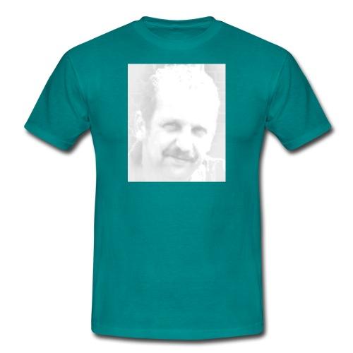 clausi - Männer T-Shirt
