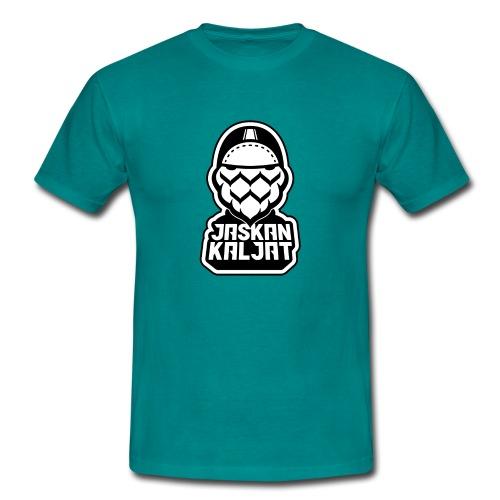 JaskanKaljat - Miesten t-paita