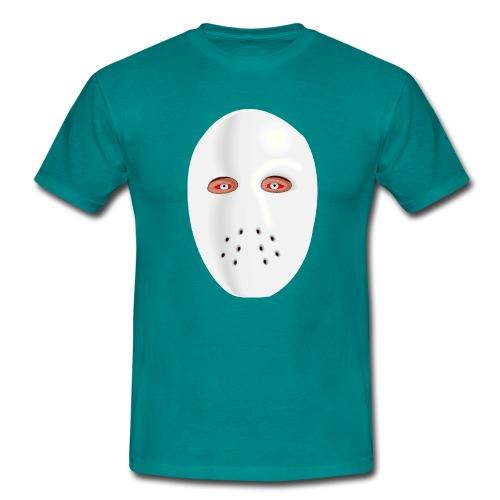 Jason - Männer T-Shirt