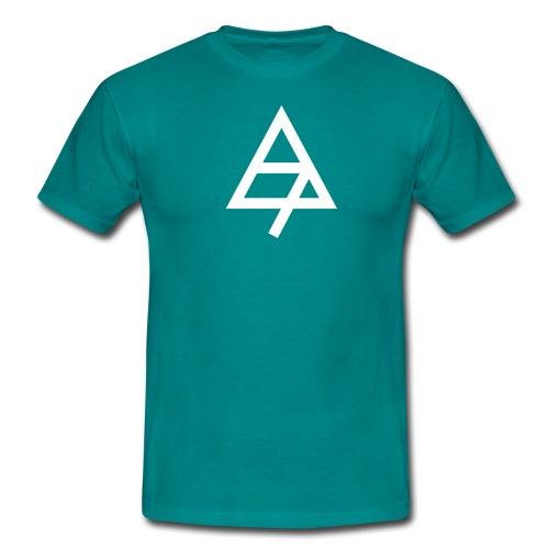 lads1 - Men's T-Shirt