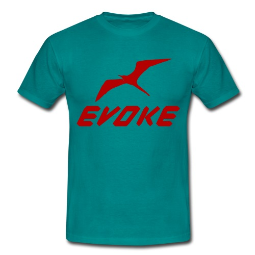 frigate EVOKE - Men's T-Shirt