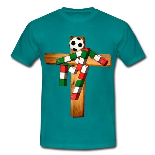 Passione Italiana - Maglietta da uomo