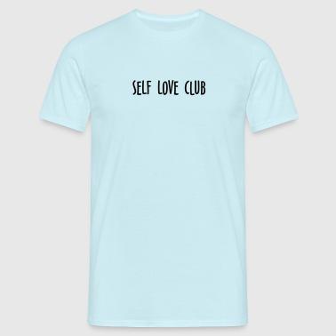 fap - Männer T-Shirt