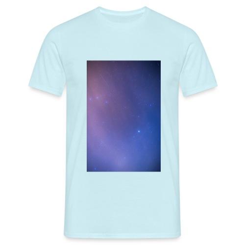 Vent Neptunien - T-shirt Homme