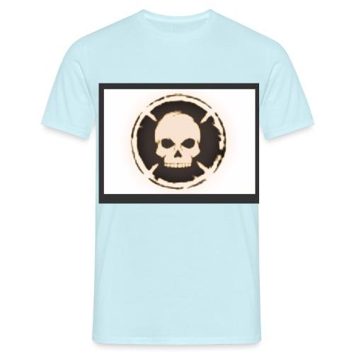 CITRIC hoodie - Men's T-Shirt