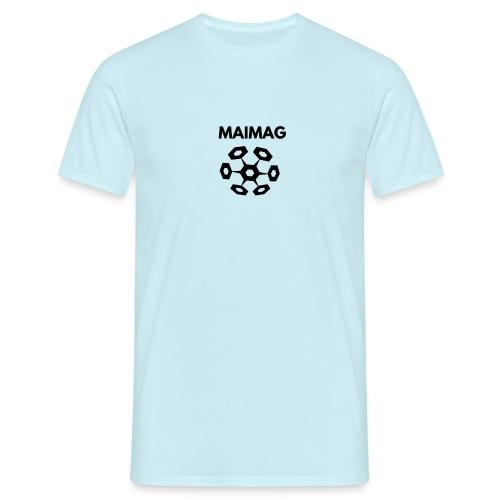 Diseños 2 - Camiseta hombre