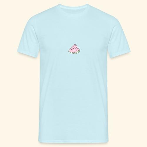 Watermelon Tee - Men's T-Shirt