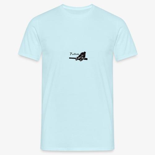 Fulliste - T-shirt Homme