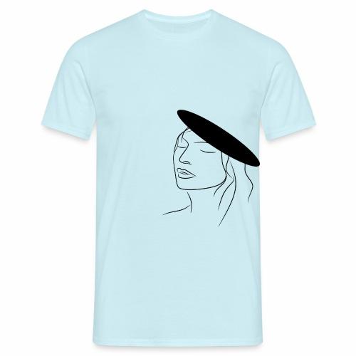 Women - Men's T-Shirt