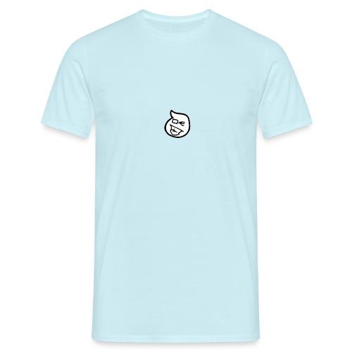 La Chose - T-shirt Homme