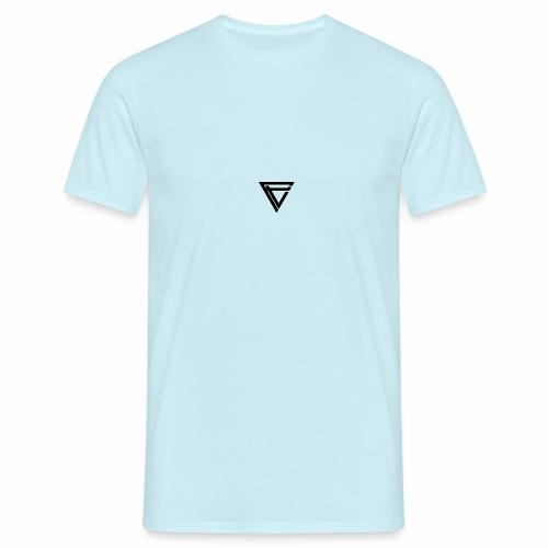 Saint Clothing T-shirt | MALE - T-skjorte for menn