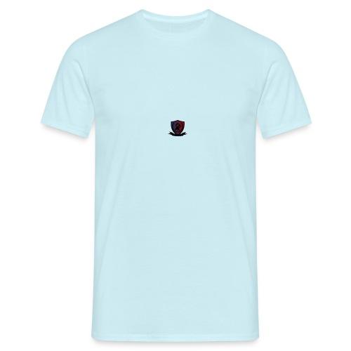 Relo Benzen - T-skjorte for menn
