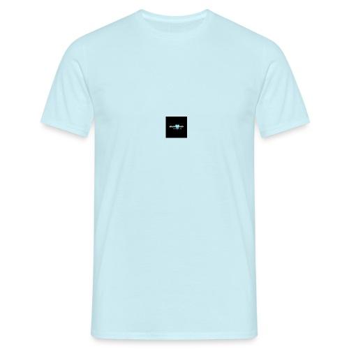 diseños eaap - Camiseta hombre
