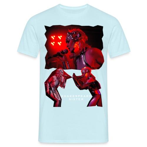sisters1 - Men's T-Shirt