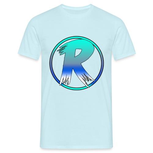 RNG83 Clothing - Men's T-Shirt
