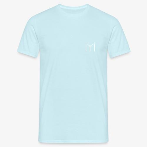 Kayi Tribe - Men's T-Shirt