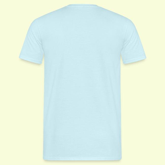 Sweet Soul Music | T skjorte for menn