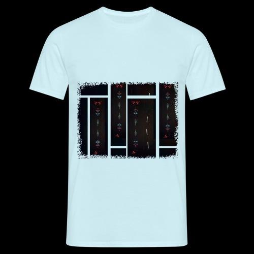 bughs - Camiseta hombre