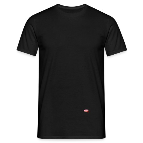 died - Camiseta hombre