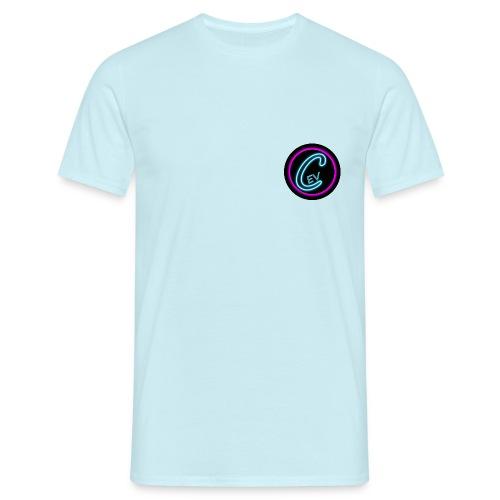 logotshirt - T-shirt Homme