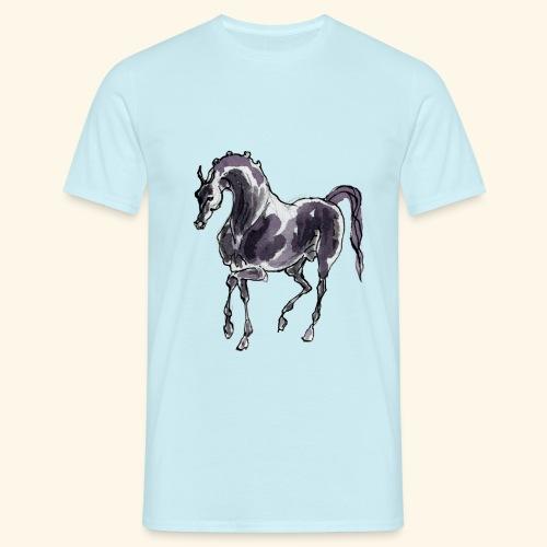 Piaffé - T-shirt Homme