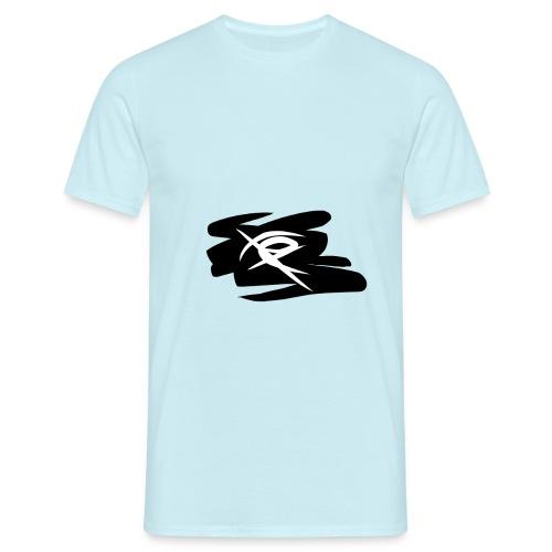 Simple FlexONoff Flow - Camiseta hombre