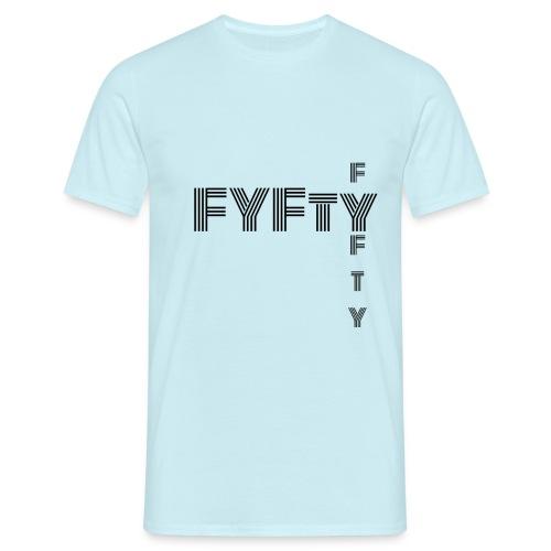 276FB614 3ADF 4F93 A974 F37758F42B71 - Camiseta hombre