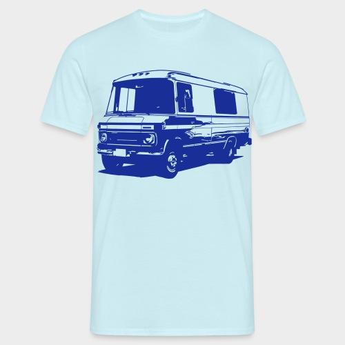 DüDo - Männer T-Shirt