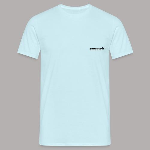 unlimited - Camiseta hombre