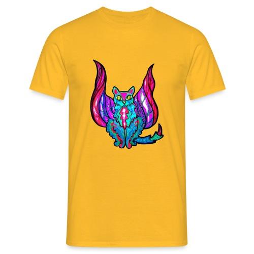 16920949-dt - Men's T-Shirt