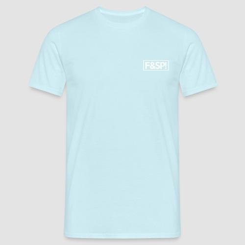 #HouseClassics - Get Get Down - Camiseta hombre