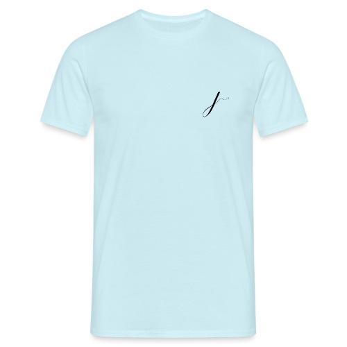 Jizze | Marque de vêtements - T-shirt Homme