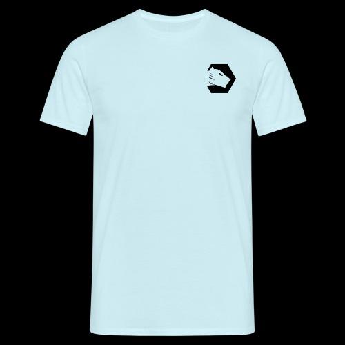 Rael - Camiseta hombre